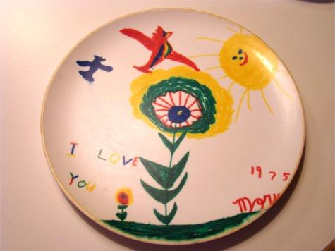 Mark plate3