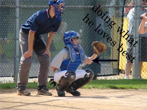 R baseball