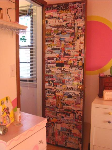 K closet