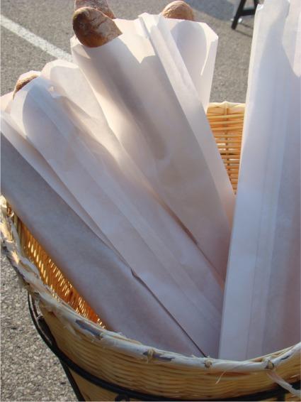 Fm bread