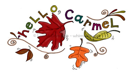 Atcarmel leaves copy