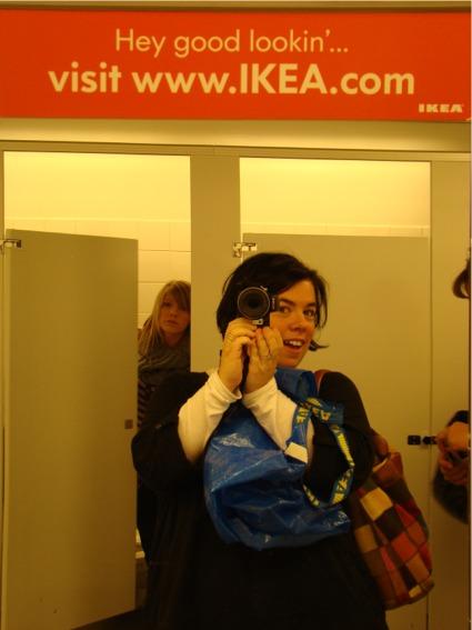 Ikea 09 bathroom