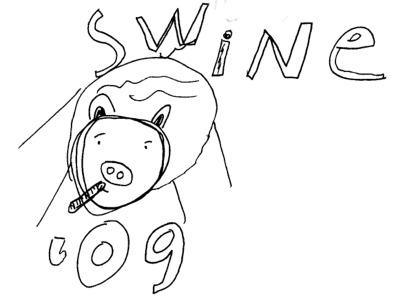 G swine 09