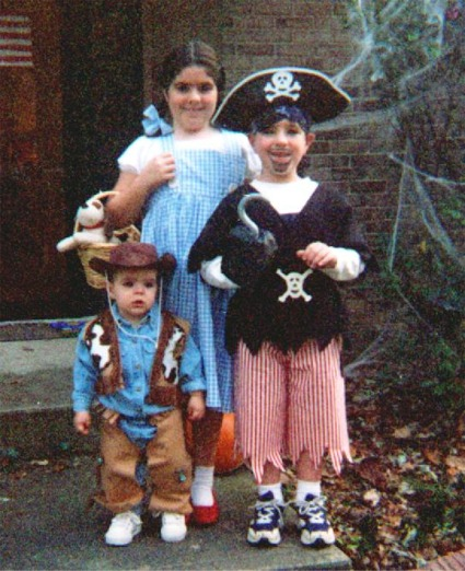 Hlwn drthy pirat