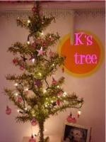 Ks tree