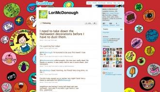 Lorimcdonoughsm