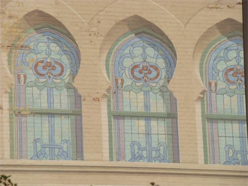 Dad murat windows