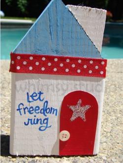 4th freedom