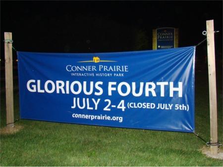 July 4th cp