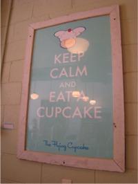 Flycakes sign1