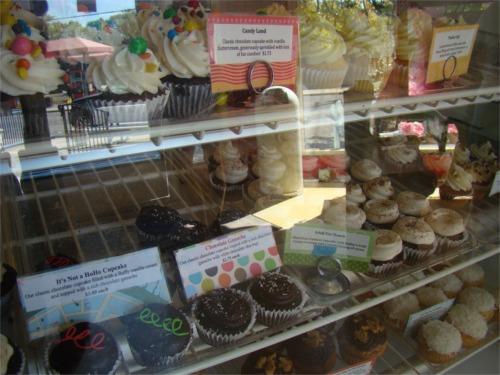 Flycakes cakes1