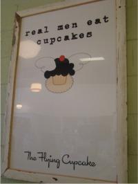 Flycakes sign3
