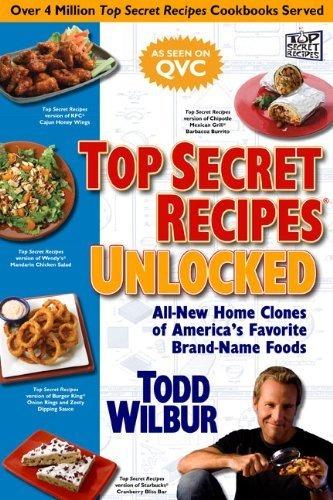 Top-secret-recipes