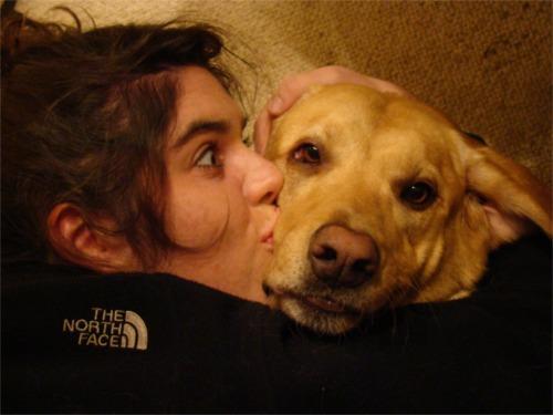 Sunny kate kiss
