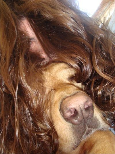 Sunny kates hair