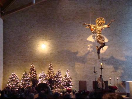 2010 mass