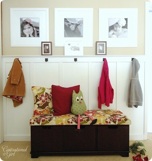 Pinterest mudroom1