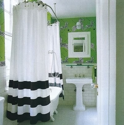Pinterest bathroom