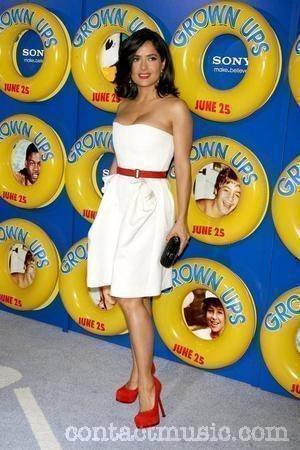 Salma_hayek_white dress