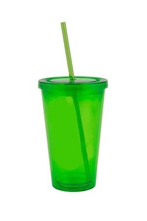 Cup_vind06-lime