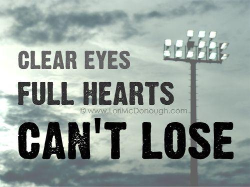 Full hearts