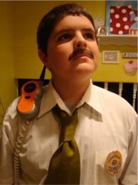 Fnl g mall cop