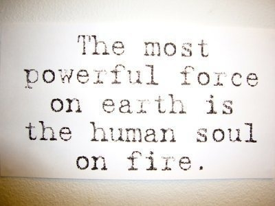 Human-soul-on-fire_jpg_scaled500