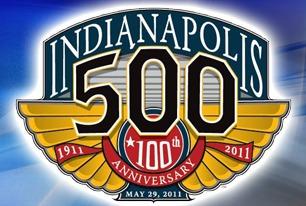 Indy500_2011logo
