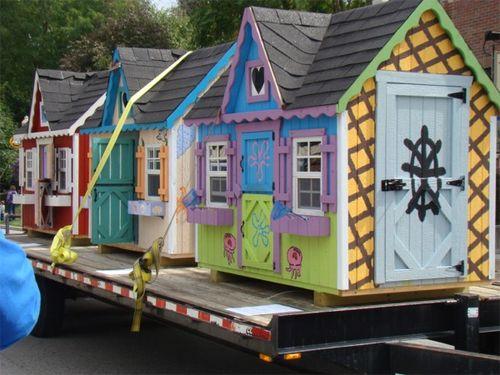Fnl houses