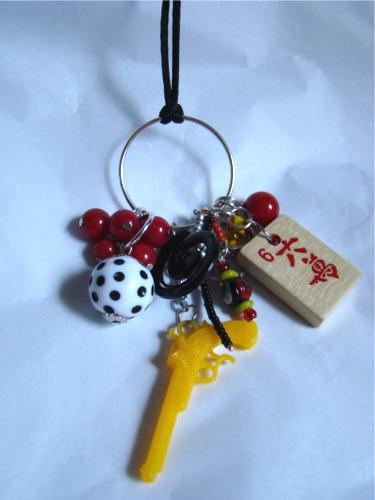 Jenny elkins necklace 1
