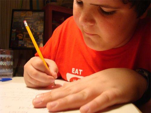 G homework