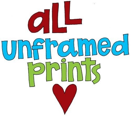 All prints copy