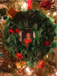 G ornament