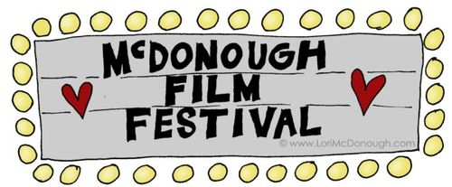 Mcd film festival copy