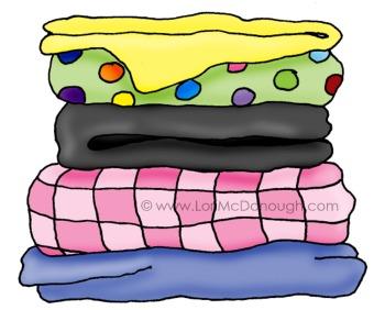 Mcd film festival blankets