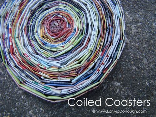 Cc coiled coasters picture wm
