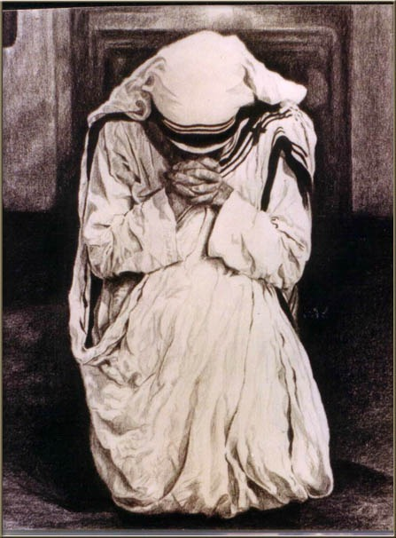 Mother-Teresa-sold