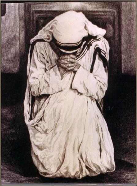 Mother-Teresa-sold