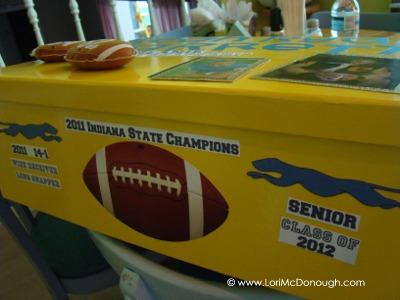 Football box 2