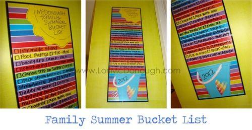 Cc family bucket list pic