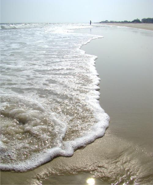 Gs beach memory