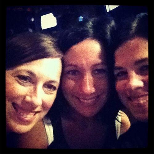 Sisters woodys 1