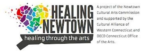 Healing newtown arts