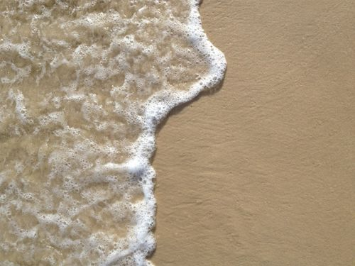 Surf gs 2013