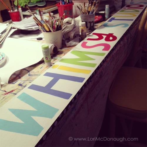 Ws sign in progress
