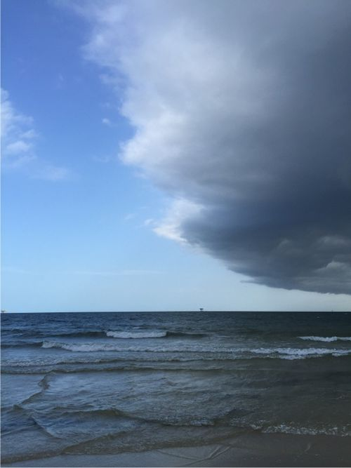 Gs stormfront