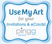 pingg Invites & eCards