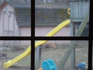 Yellowslide