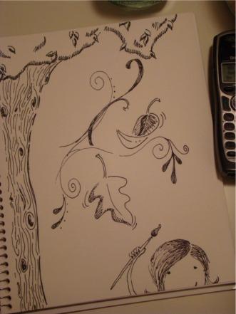 Sketchbook1