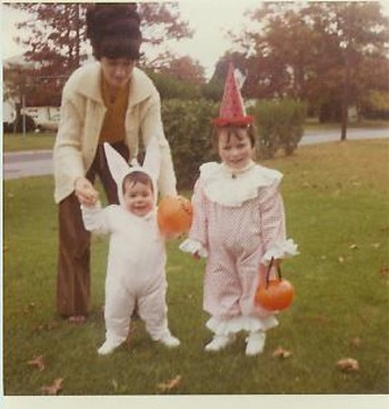 Halloween1970